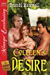 Colleen's Desire (The Lost Collection)