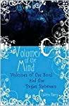Volumes of the Mind: Volumes of the Soul and the Pages Between