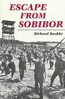 Escape from Sobibor