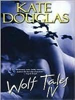 Wolf Tales IV (Wolf Tales #4)
