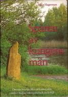 Spåren av kungens män by Maja Hagerman