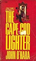 The Cape Cod Lighter