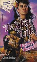 The Silver Link (O'Neills & Hamptons, #3)
