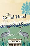 The Grand Hotel (Mangowak trilogy, #3)