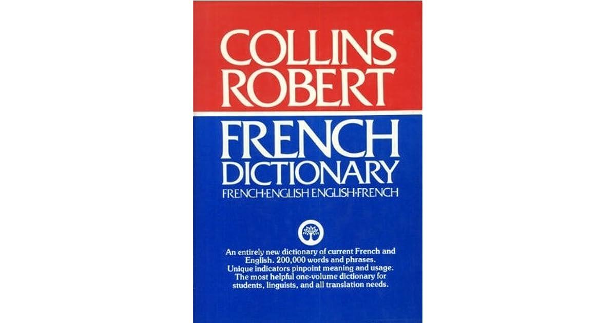 meet criteria francais dictionnaire