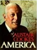 Alistair Cooke''s America