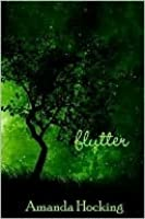 Flutter (My Blood Approves #3)