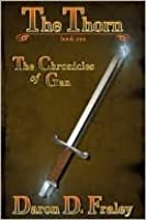 The Thorn: The Chronicles of Gan
