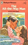The All-the-Way Man