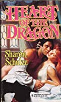 Heart of the Dragon (Harlequin Historical, #356)