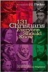 131 Christians Ev...