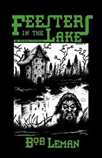 Feesters in the Lake & Other Stories