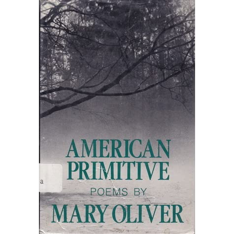 the best american essays 2009 mary oliver The best american essays is a yearly anthology of magazine articles published in the united states it was started in 1986 and is now part of the best america the best american essays like comment share 2009: mary oliver 2010: christopher hitchens 2011: edwidge danticat.