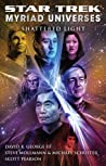 Shattered Light (Star Trek: Myriad Universes, #3) ebook download free
