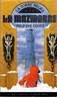 La mazmorra (La torre negra, #1)