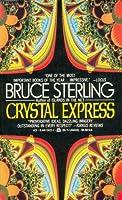 Crystal Express