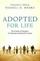 Adopted for Life