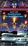 Act of Darkness (Gregor Demarkian, #3)