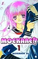 Moe Kare!! Vol. 1