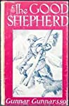 The Good Shepherd ebook download free