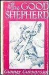The Good Shepherd audiobook download free