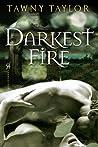 Darkest Fire