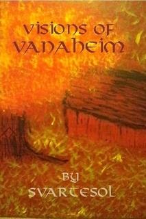 Visions of Vanaheim