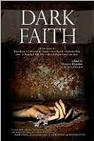 Dark Faith