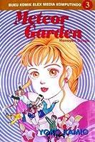 Meteor Garden: Hanayori Dango 3 (Boys Over Flowers, #3)
