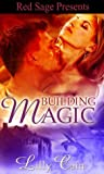Building Magic