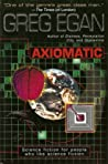 Axiomatic audiobook download free