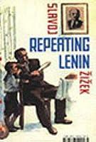 Repeating Lenin