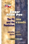 Jáma a kyvadlo a jiné povídky / The Pit and the Pendulum and other stories