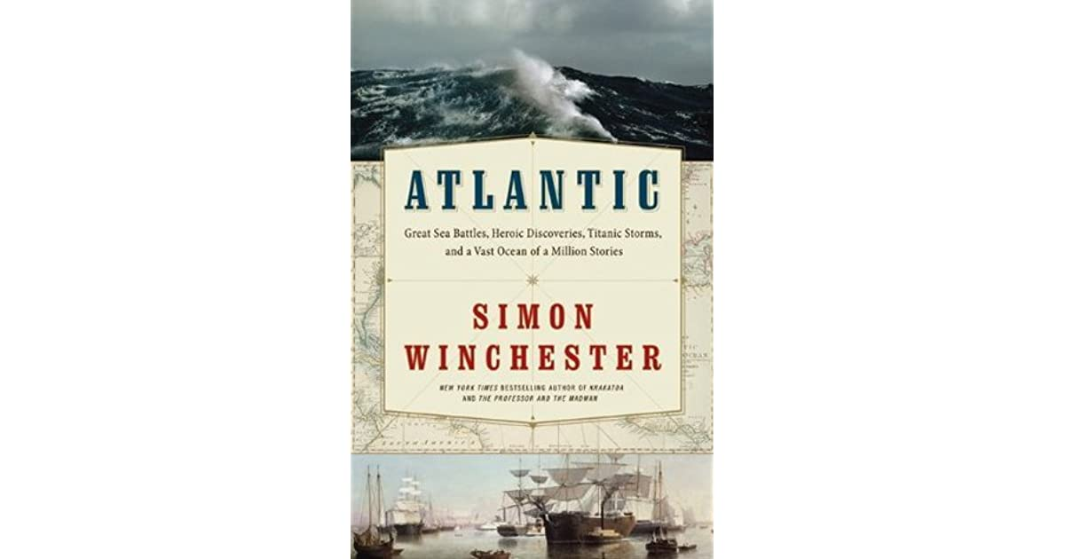 Atlantic Great Sea Battles Heroic Discoveries Titanic border=