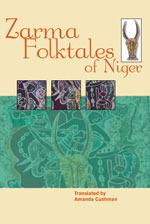Zarma Folktales of Niger