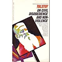 Tolstoy's Writings on Civil Disobedience