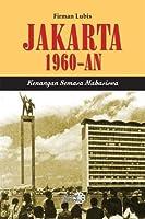 Jakarta 1960-an