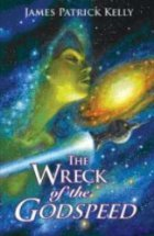 The Wreck of the Godspeed and Other Stories