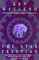 The Star Fraction