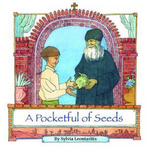 A Pocketful of Seeds