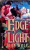 The Edge of Light (Dark Ages of Britain, #3)