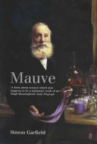 Mauve-How-One-Man-Invented-a-Color-That-Changed-the-World
