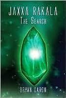 Jaxxa Rakala: The Search