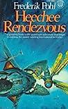 Heechee Rendezvous (Heechee Saga, #3)