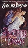 Another Dawn (Coleman Family Saga #2)