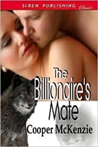 The Billionaire's Mate
