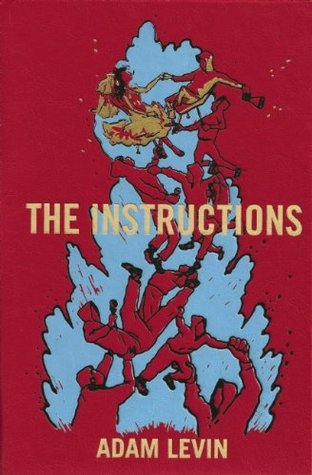 The Instructions