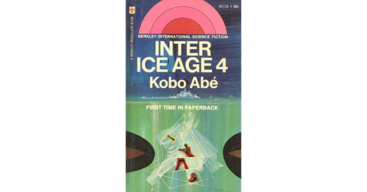 analysis of abe kobos the red Othello the political viewpoints of abe kobos in the red cocoon read the best summary and an analysis of the comparison of the search engines during the nineties.