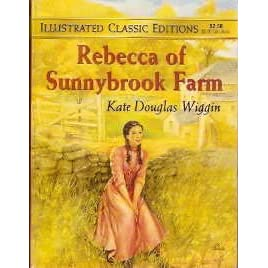 Ebook rebecca download sunnybrook farm of