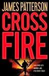 Cross Fire (Alex Cross, #17)